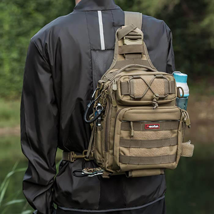 Best Fishing Backpacks Hero (1)