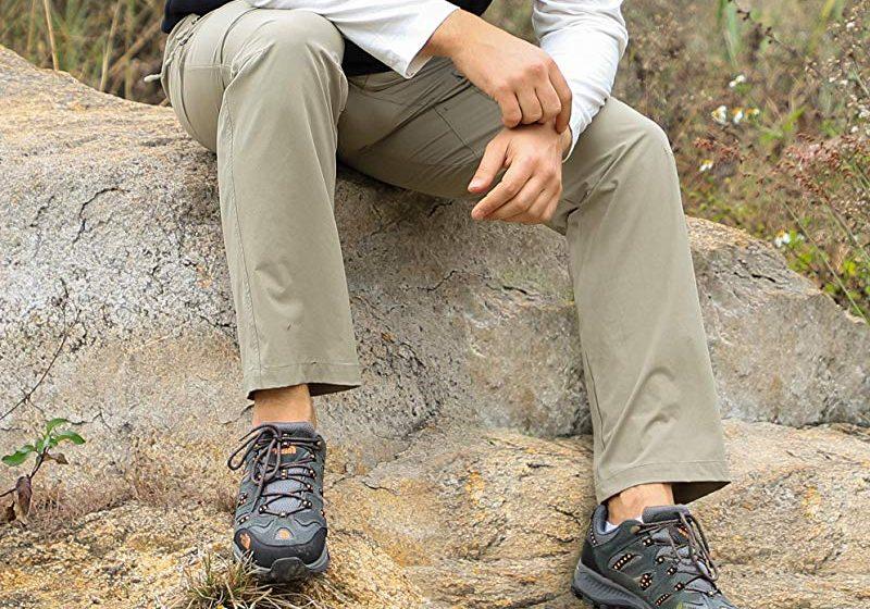 Cheap Hiking Pants Hero 2