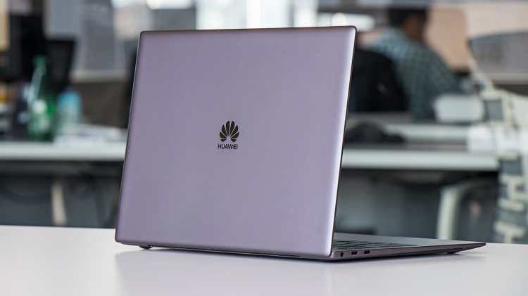 Image result for Huawei Matebook X Pro