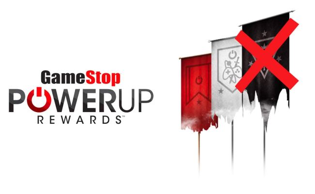Lost Gamestop Powerup Rewards Card Applycard Co