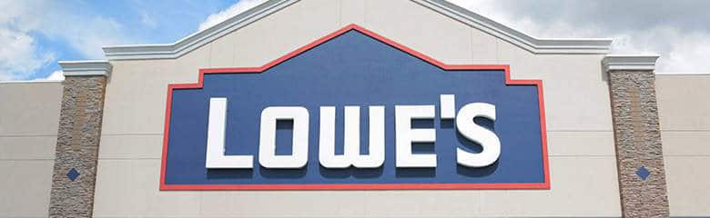 How Much Does Lowes Charge To Cut Wood