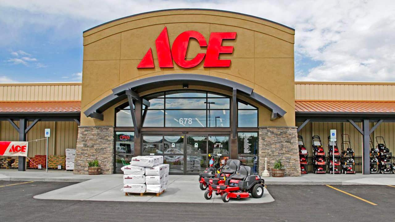 hight resolution of from now until february 28th participating ace hardware physical locations are offering 25 off any full priced item under 50 or 12 50 off any full