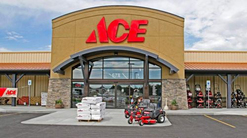 small resolution of from now until february 28th participating ace hardware physical locations are offering 25 off any full priced item under 50 or 12 50 off any full