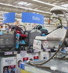 as every parent knows baby stuff isn t cheap but new moms and dads can score some price breaks at walmart stores this saturday february 23rd during baby  [ 1280 x 720 Pixel ]