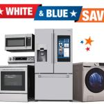 Save Up To 40 During Home Depot S July 4th Sale