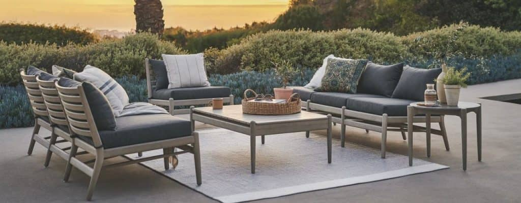https slickdeals net article deal guide best memorial day patio furniture sales deals
