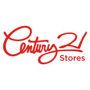century 21 coupons promo
