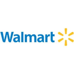 walmart promo code 65 off discount