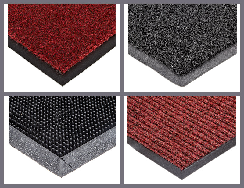 Best door mats could solve the dust and dirt problem easily. After a long day you don\u0027t want to entering the home with the dirt with your shoes.  sc 1 st  Screen Door & 5 Best Doormats Reviews to Give Your Door a Lift [2018] - slick doors
