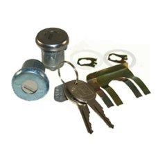 Original Engine Management DLK1 Door Lock Kit