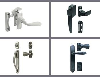 screen-door-handles