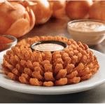Outback Steakhouse: FREE Bloomin' Onion & Coke for Veterans & Active Military
