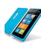 Enter to WIN a Nokia Windows Phone!