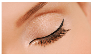 Natural methods to thicken eyelashes