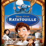 Layered Ratatouille Recipe: Crockpot Cooking
