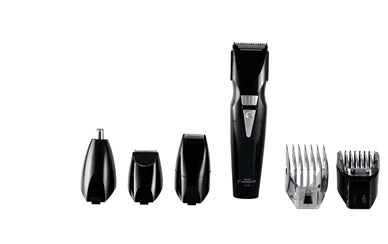 Philips Norelco G370 60 Allin1 Grooming System 10  Slick