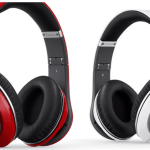 Beats By Dr. Dre – Beats Studio Over-the-Ear Headphones $174.99 {reg. $299.95}