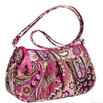Vera Bradley: FREE Ground Shipping + 60% off Flash Sale!