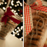 DIY Acrylic Tumblers w/ Straw and Lid Gift Idea