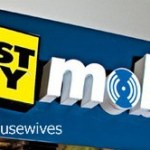 Best Buy Mobile Specialty Stores offer FREE Student Mobile Plan: Sprint's My Way Promotion #APLUSPLAN #shop