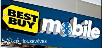 best buy mobile 2 #shop