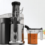 Dash Premium Juice Extractor $49.99 {Reg. $139.99}