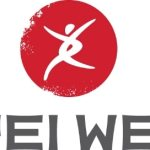 Pei Wei: New Fresh Menu Items