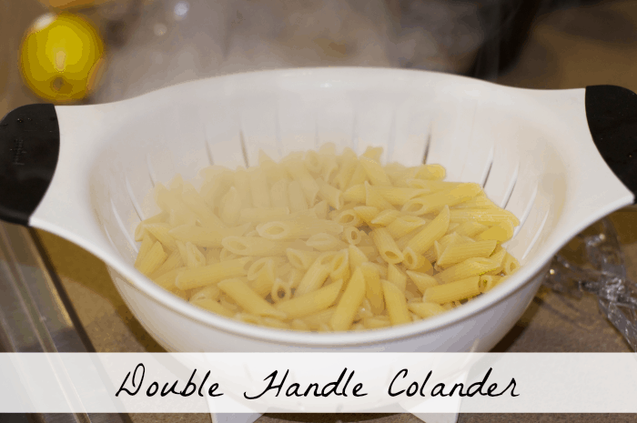 Double Handle Colander.png