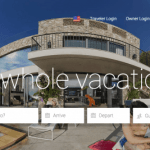 Large Family Vacation Rentals