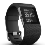 Fitbit Deals – Fitbit Surge for ONLY $149.96 + Tax Shipped!