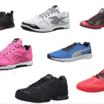 Reebok Shoes 50% off!