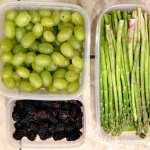 How to Keep Produce Fresh Longer – FreshWorksProduce Saver