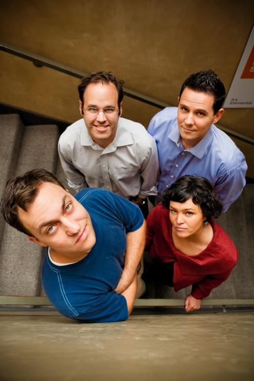 Photo provided courtesy of http://www.carliestatsky.com