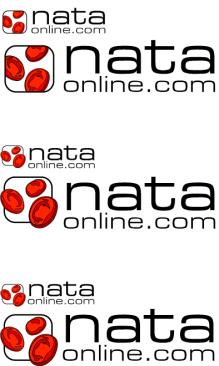logo_NATA.V4_print