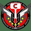 SC_logo002
