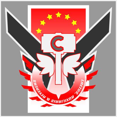 SC_logo003