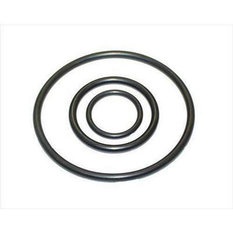 Crown Automotive Oil Filter Adapter Seal Kit