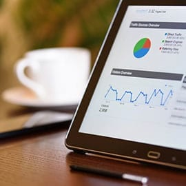 seo and ppc management