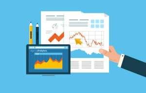 Website Marketing SEO Report