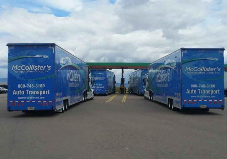 trailer wrap company