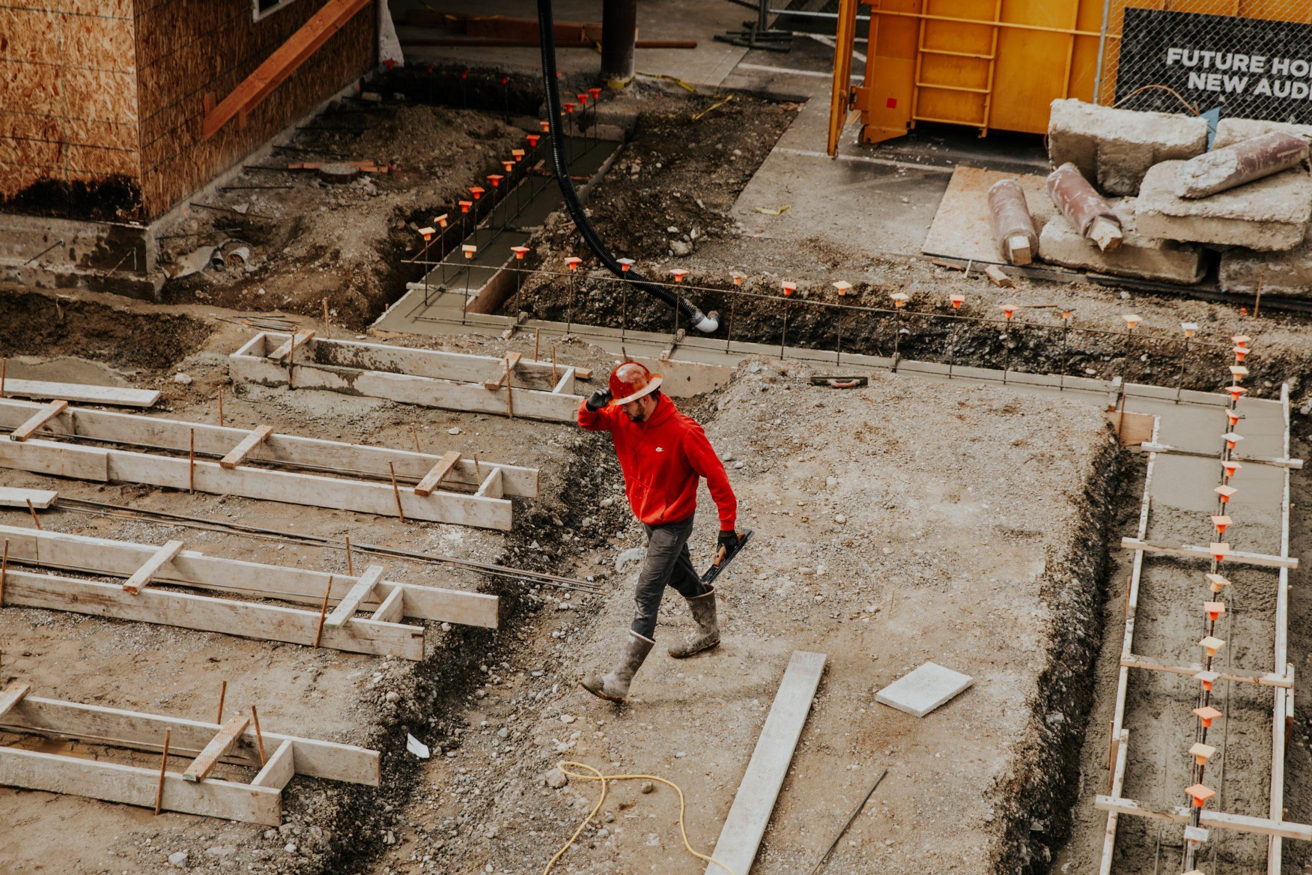 seo for hvac contractors