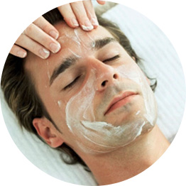 Skin Care and Facials by Slickville Barbers