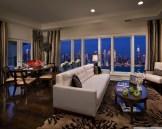 house_living_room-wallpaper-1280x1024