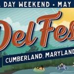 Delfest 2020