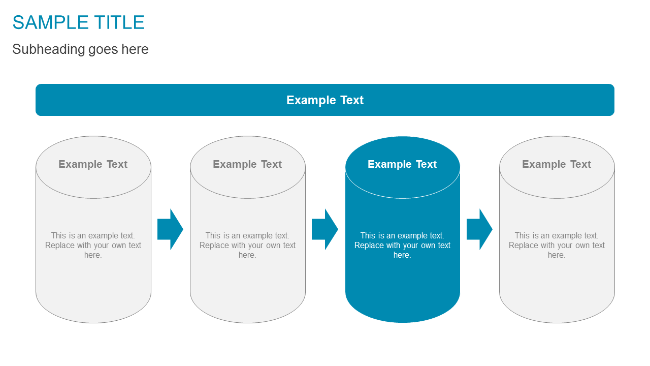 hight resolution of  process flow diagram template shapes