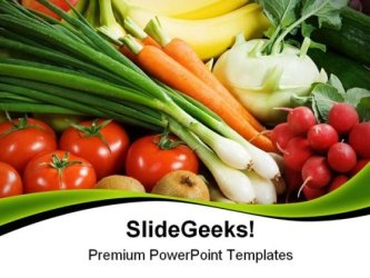Sales PowerPoint Themes