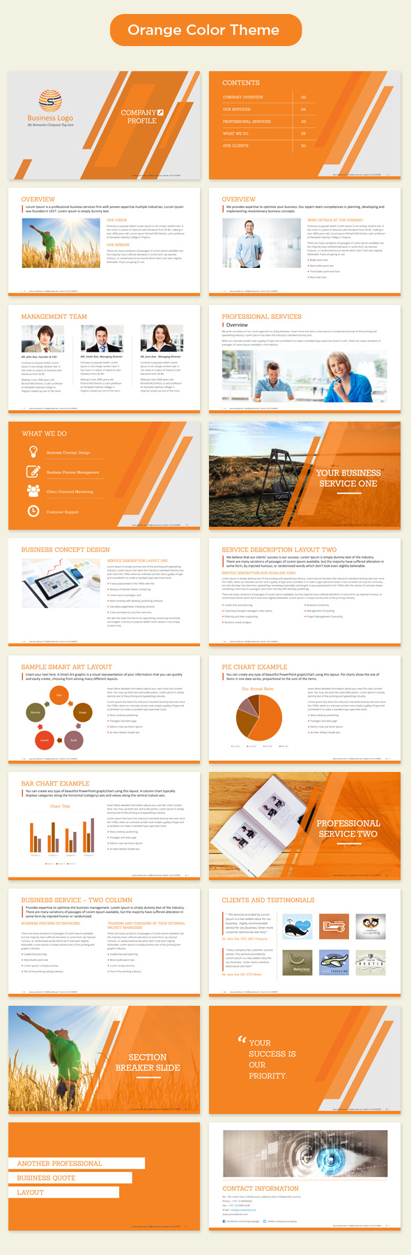 how to change powerpoint template