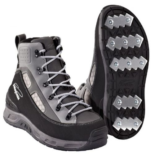 patagonia foot tractor-wading-boot