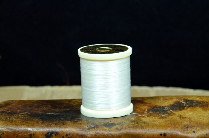 danville flymaster thread 6 0 waxed white