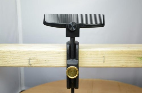 dyna king comb holder combo